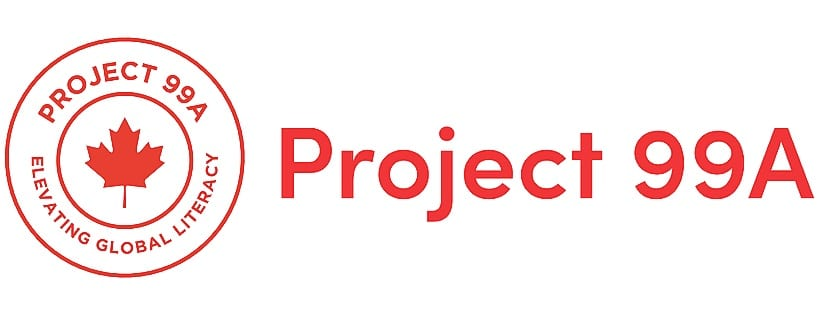 Project99A